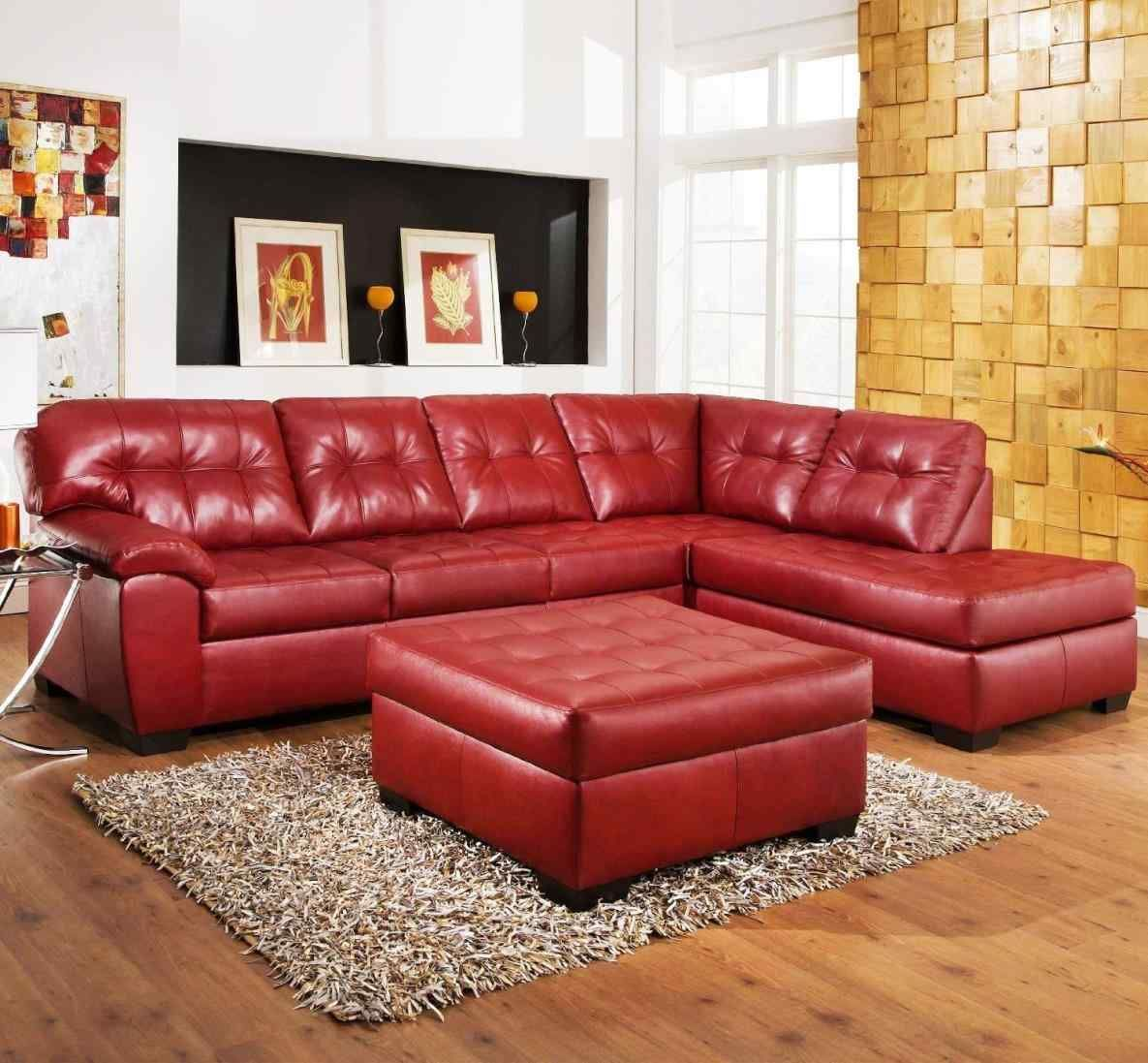Prices Springfield Rooms To Go Sleeper Sofa Sale Furniture Direct