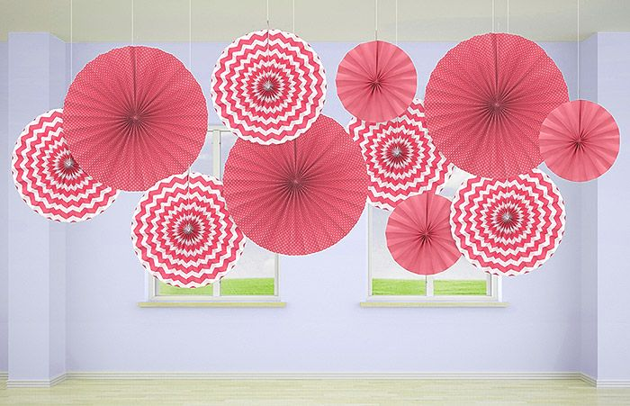 comment faire rosace en papier d co table pas ch re. Black Bedroom Furniture Sets. Home Design Ideas
