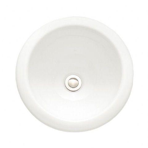Drop In Bathroom Sinks Royton Countertop Sink By