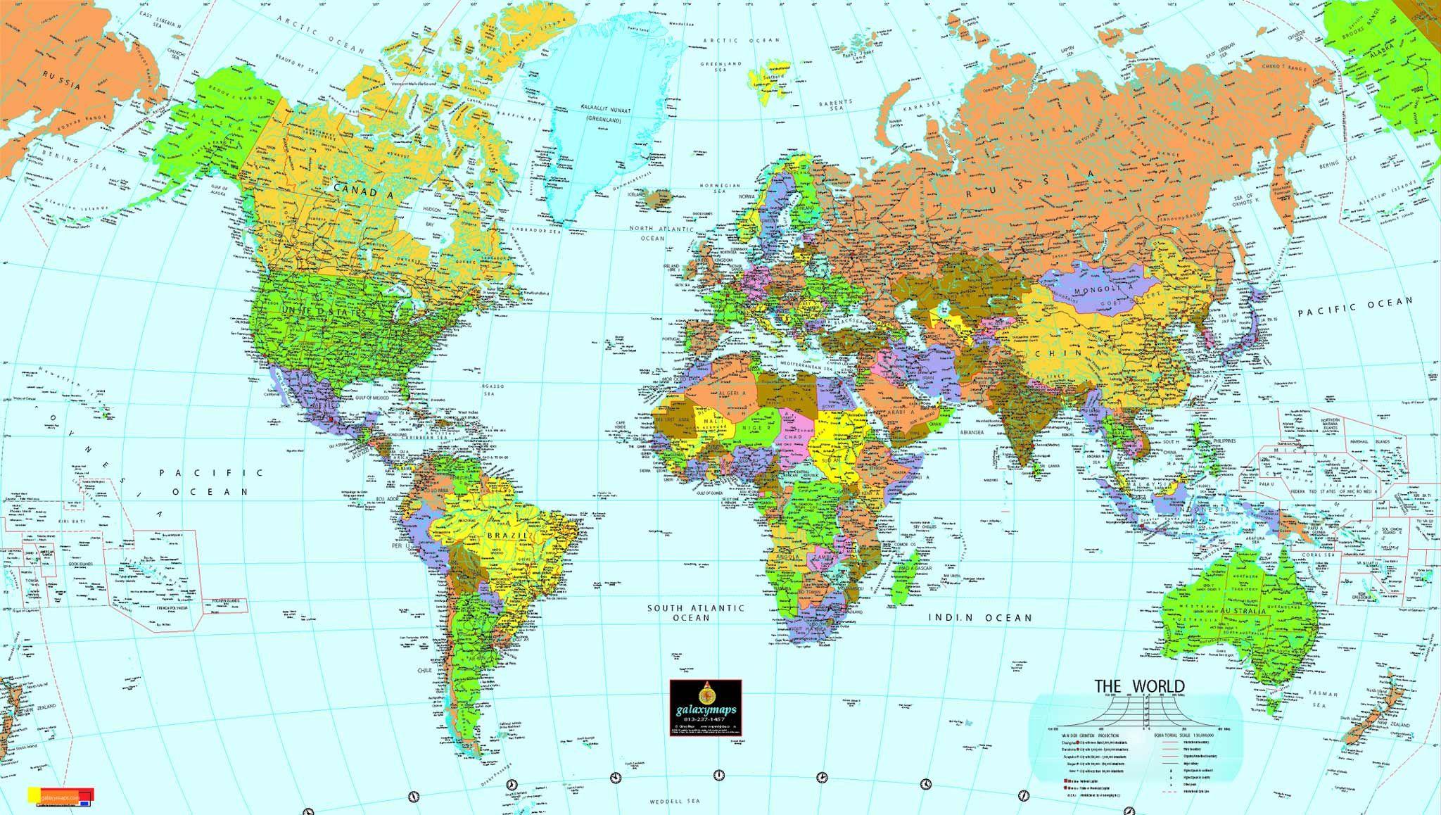 Ktalar haritas googleda ara fizik pinterest searching full updated around the world in 80 days bigfish gumiabroncs Image collections