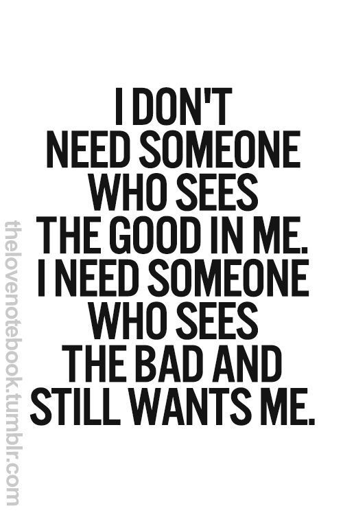 Quotes About Strength And Love Adorable Quotes About Strength Love I Could See All Sorts Of People And