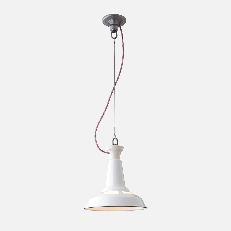 Astonishing Hanging Light Repair Parts Art Studio
