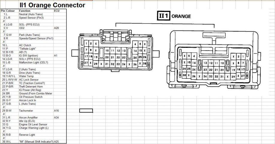 wiring diagram toyota hiace wiring diagram stereo toyota