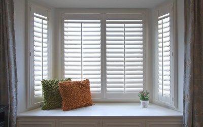 Veneta Composite Wood Shutter Interior Design Degree Wood