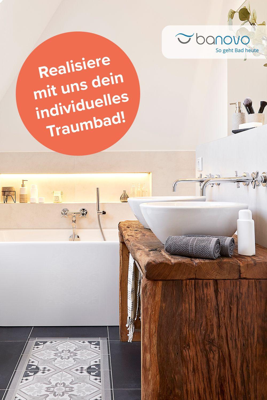 Pin Von Susanne Auf Bad Neues Bad Bad Bad Sanieren