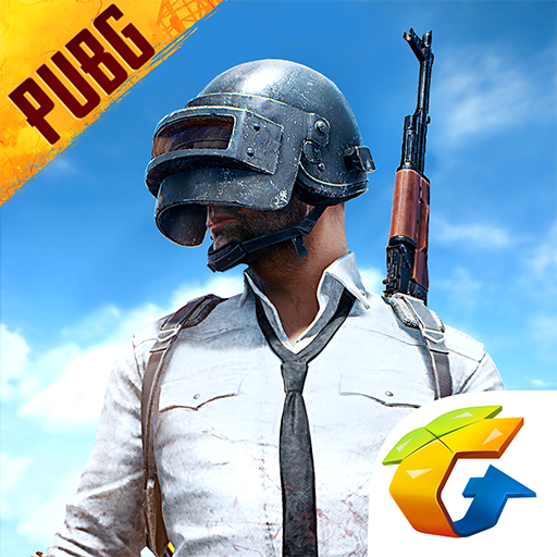 Pubg Mobile Android Hacks Download Games Mobile Game