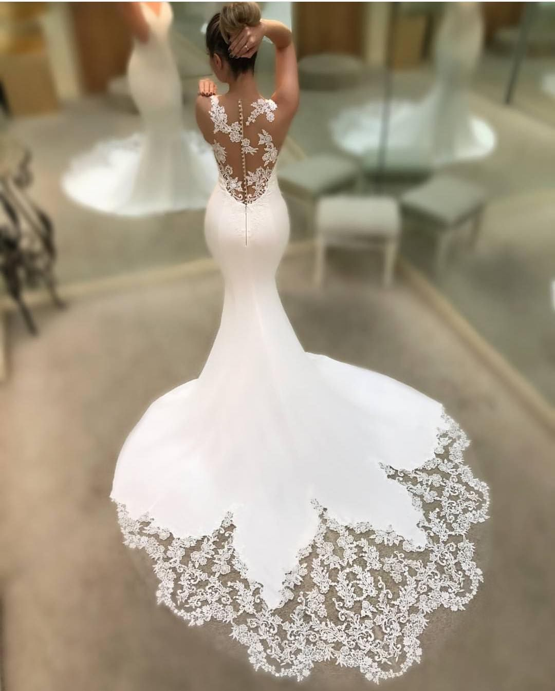 Pin by alicia hattingh on thé big day in pinterest wedding