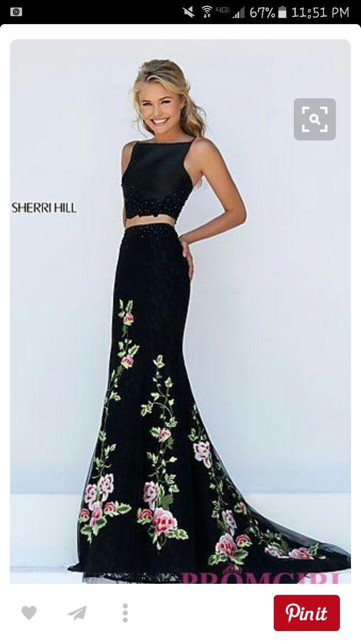Angie's Prom Dresses
