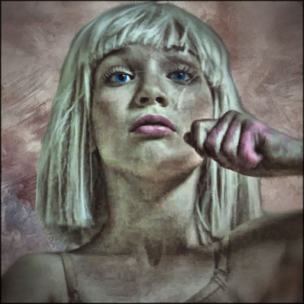 Maddie ziegler from sias chandelier by suziekatziantart on maddie ziegler from sias chandelier by suziekatziantart on deviantart aloadofball Images