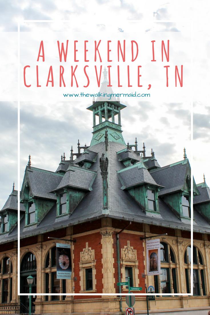 A Weekend In Clarksville Tennessee Nashville Vacation Clarksville Tennessee Places To Volunteer
