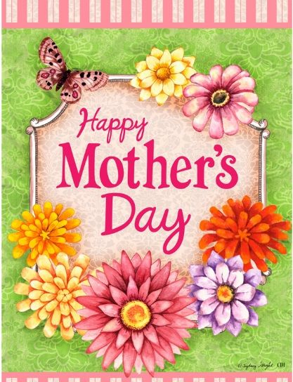 Philippineflowersdelivery provide mothers day flowers delivery philippineflowersdelivery provide mothers day flowers delivery services to philippines we offer a range m4hsunfo