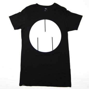 """MSFTSrep """"MSFTSrep New Core Tee"""" T-Shirt - MSFTSrep   Cool ..."""