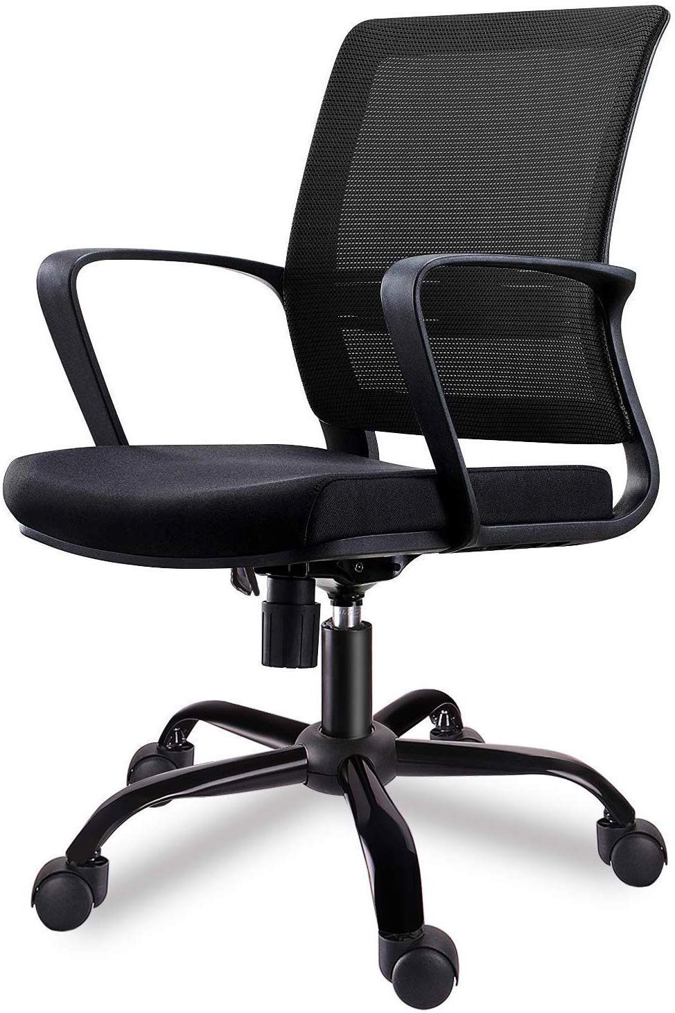 Best Computer Chair 2021 Best Ergonomic Office Chairs 2021 in 2020 | Best ergonomic office