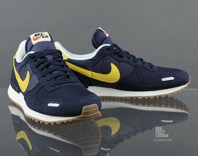 best service 6ef5e 15113 Nike Air Vortex Retro (543216 402) - Caliroots.com
