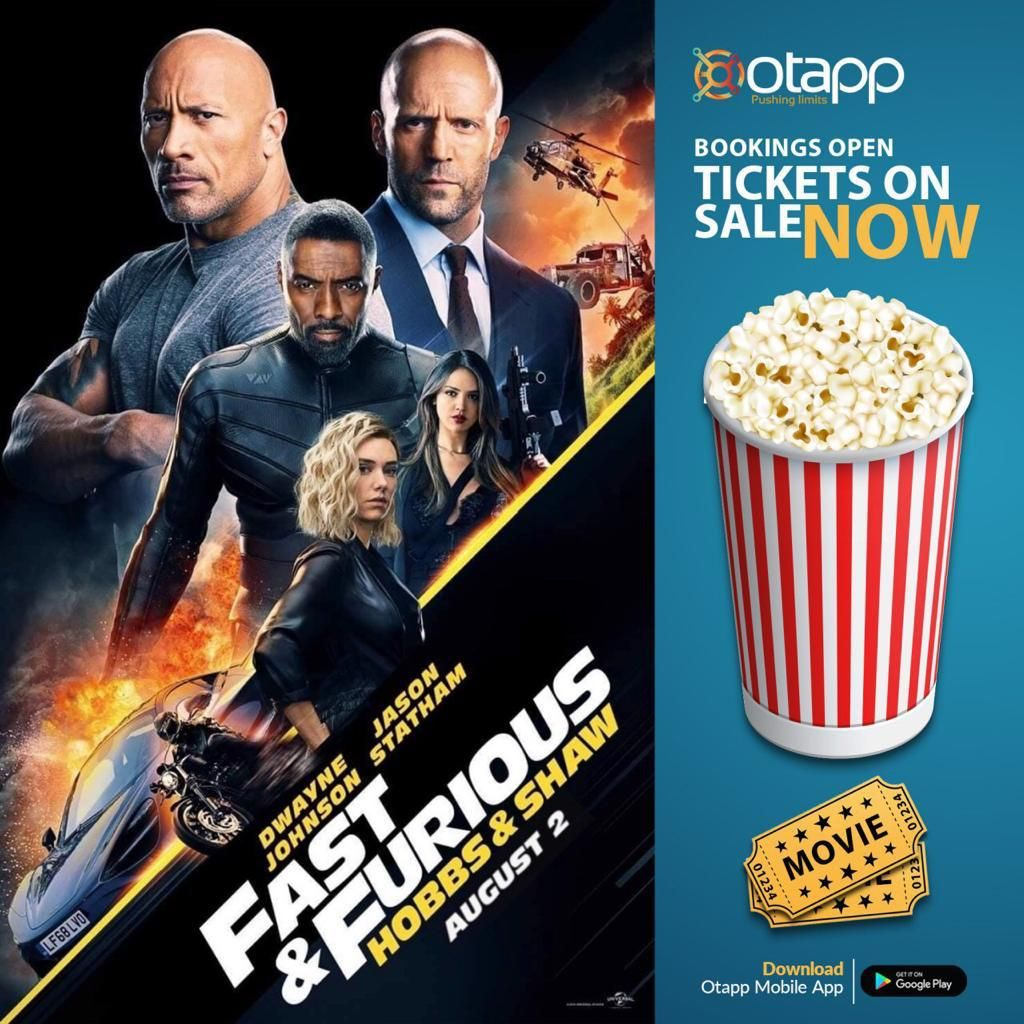 Fast and furious hobbs and shaw preview tickets open now