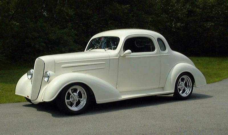 41+ Old chevy cars for sale dekstop