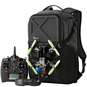 Lowepro | Camera bags, backpacks, and rolling cases Lowepro Camera ...