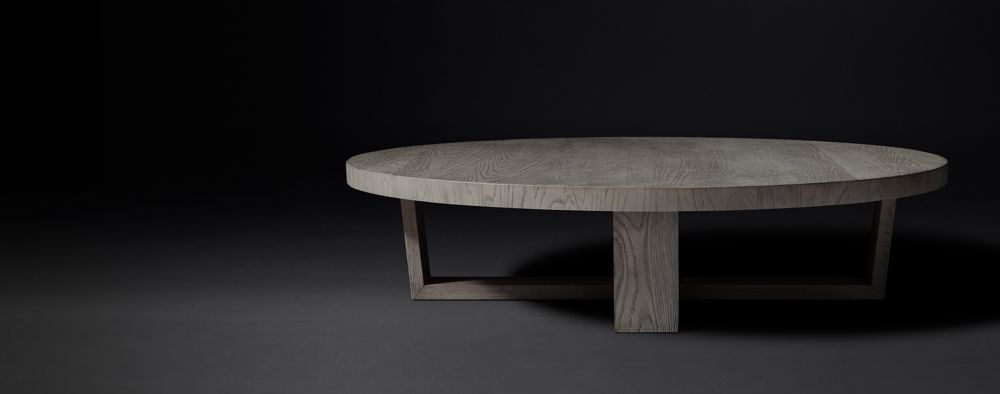 Table Collections | RH Modern