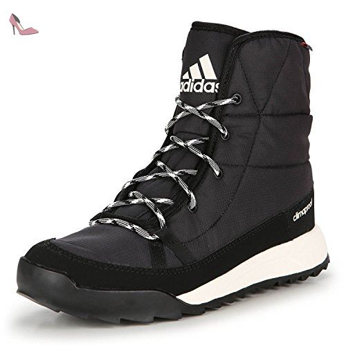 adidas Bottes d'hiver CHOLEAH PADDED CP CW Femme: