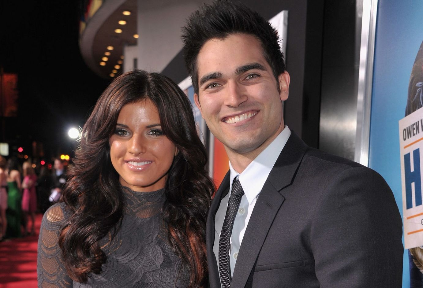 Is Tyler Hoechlin Married? The Untold Truth About His