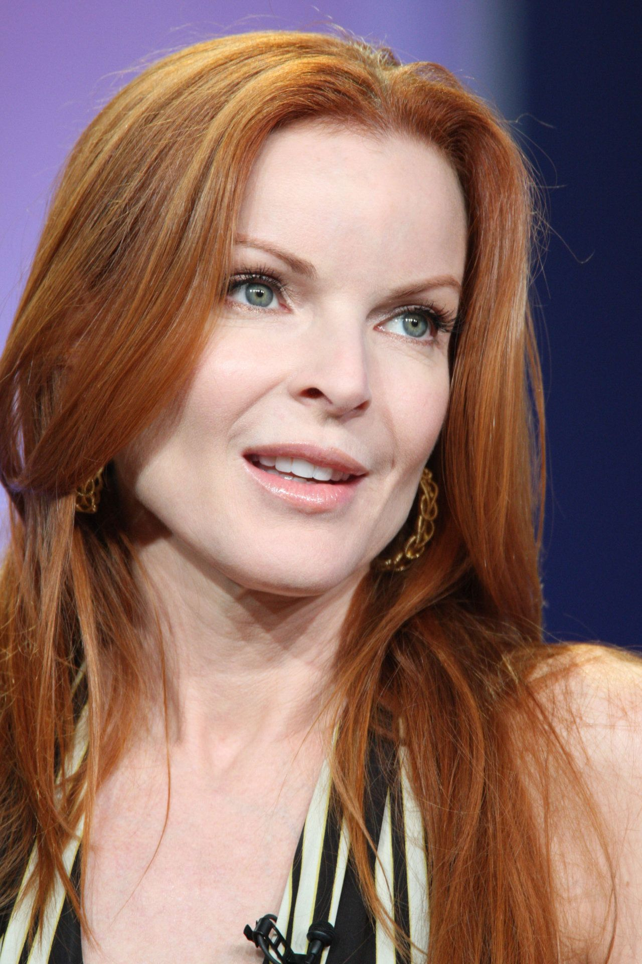 Cleavage Marcia Cross nude (17 foto and video), Topless, Hot, Instagram, swimsuit 2019