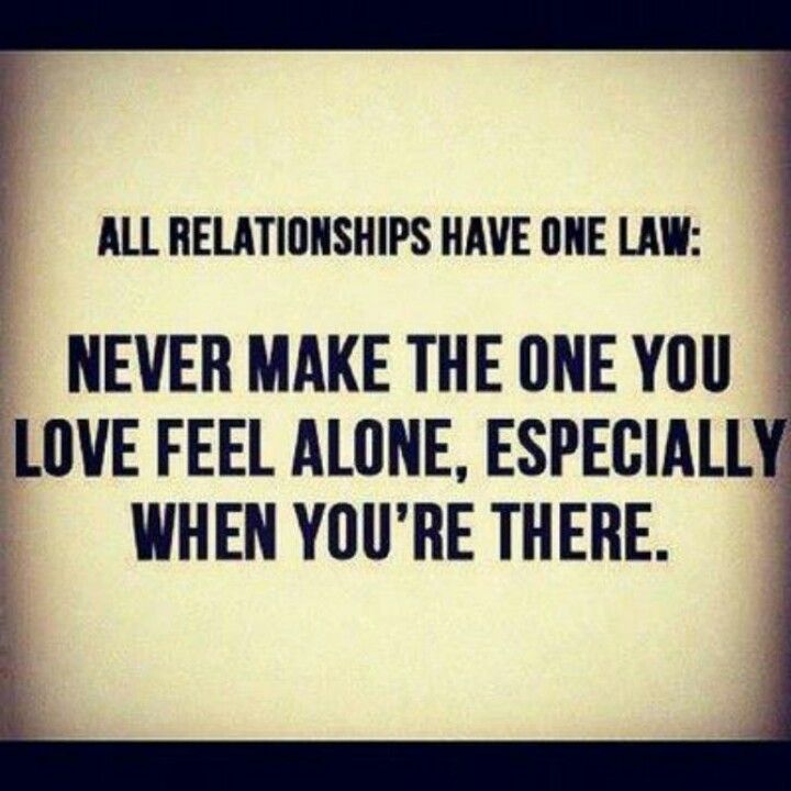 Law Of Love How Do You Tell Your Significant Other This Without Making Them Mad Love Quotes Quotes Great Quotes