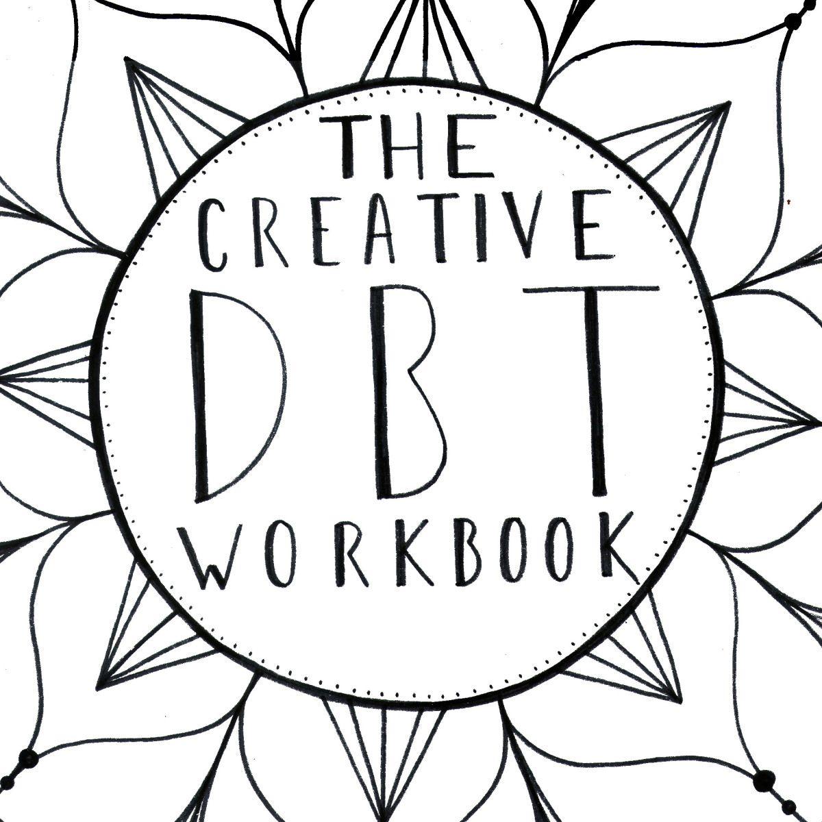 DBT Diary – Michelle Morgan