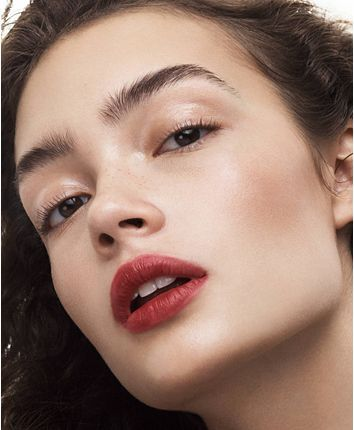 Bobbi Brown Crushed Lip Color, 0.17 oz & Reviews - Makeup - Beauty - Macy's