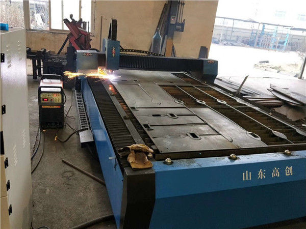 Pin On Table Cnc Plasma Cutter