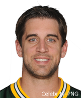 Aaron Rodgers Png Transparent Rendering Image By Https Www Deviantart Com Celebrity Png On Deviantart Celebrities Image Transparent