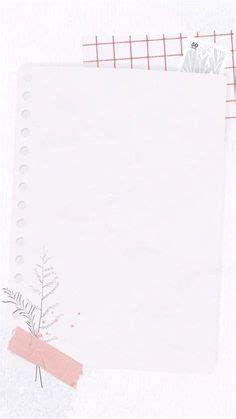 Paper Grid, Desain Banner, | Desain Banner, Kartu Catatan