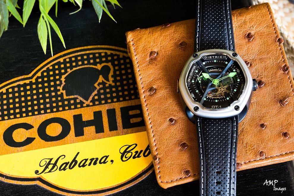 #watchinsanity #dietrich #timepieces #watchs #billionairetoys #dailywatch #luxurywatch #IndiaWatchClub #independentsoftime #horology #watchporn #womw #tourbillon #chronograph #wristshot #watchesofinstagram #watchnerd #watchoftheday #horophile #wruw #luxury #mondani #rolexero #menswear #gentleman #orogoli #montres #watchanish #wristporn #thebillionaireclub I @anthonymoore by dietrich_india