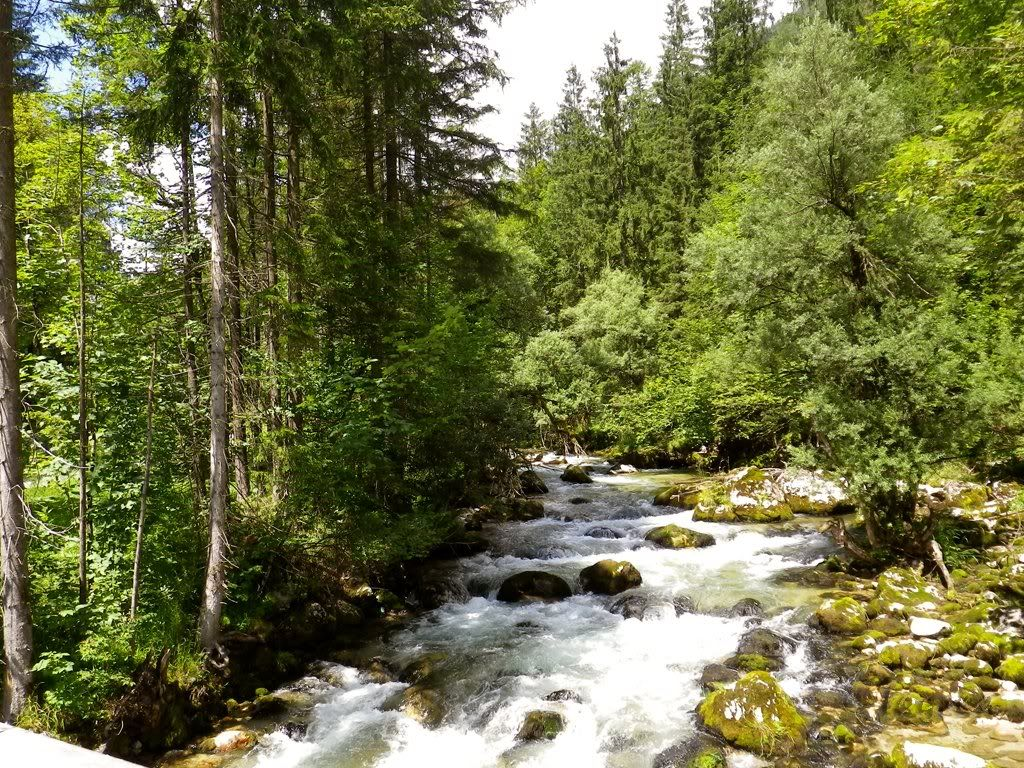 paisajes bonitos de espaa buscar con google