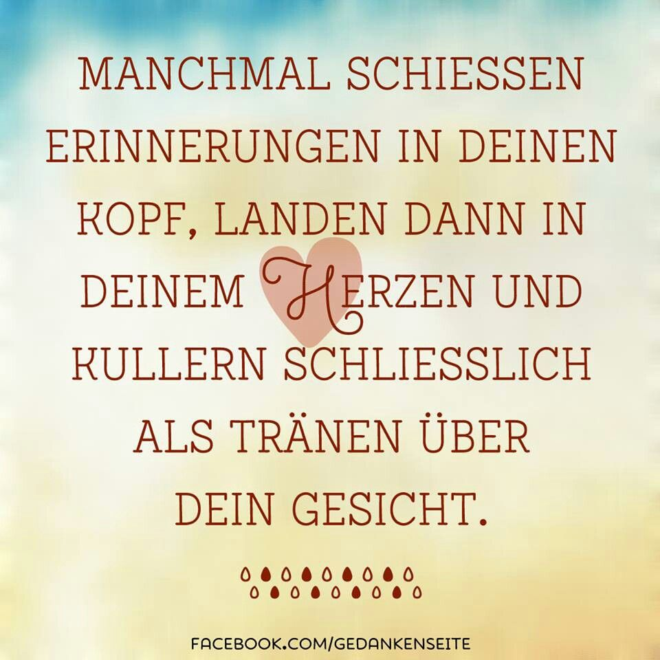 1000+ images about spruch f. album on pinterest | friendship