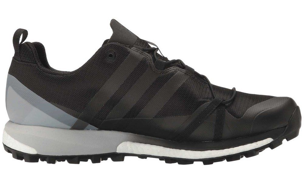 save off 77db0 e5c69 Adidas Waterproof Shoes