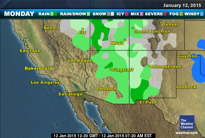 Las Vegas Nv 10 Day Weather Forecast The Weather Channel Weather Com 10 Day Weather Forecast The Weather Channel Las Vegas