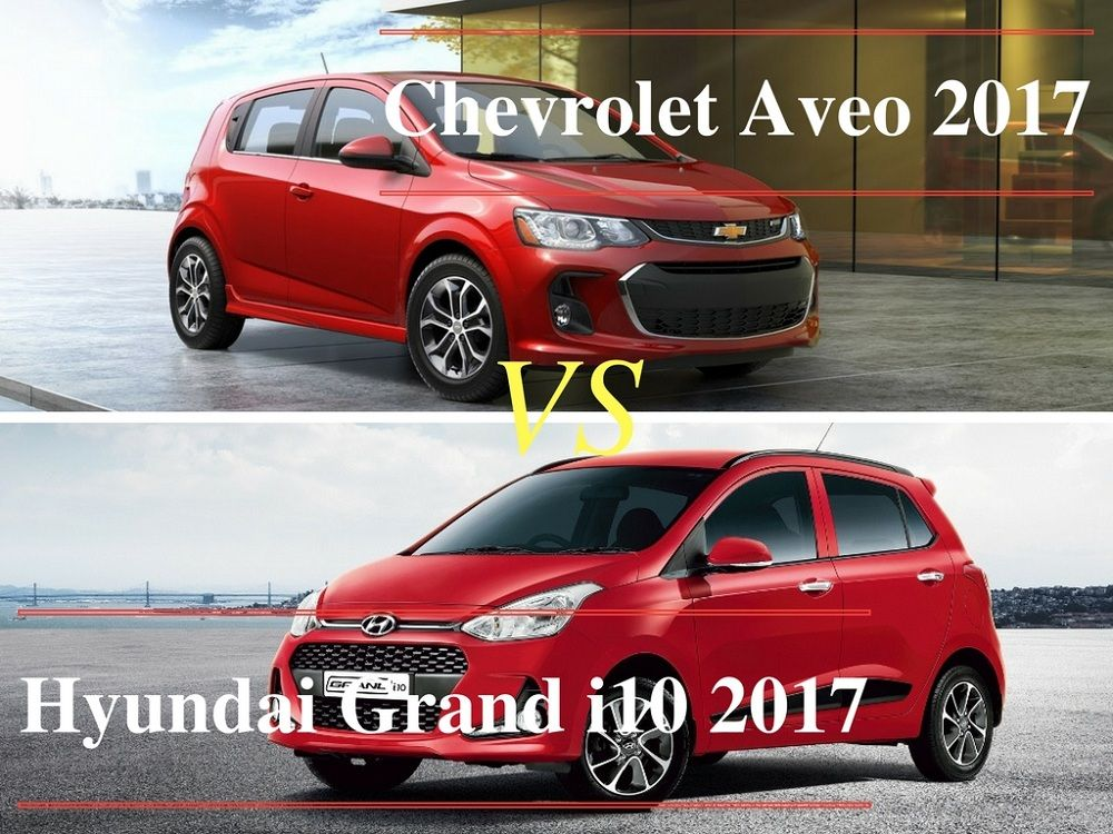 So snh chevrolet aveo 2017 v hyundai grand i10 2017 so snh chevrolet sciox Choice Image