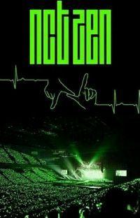 Lirik NCT