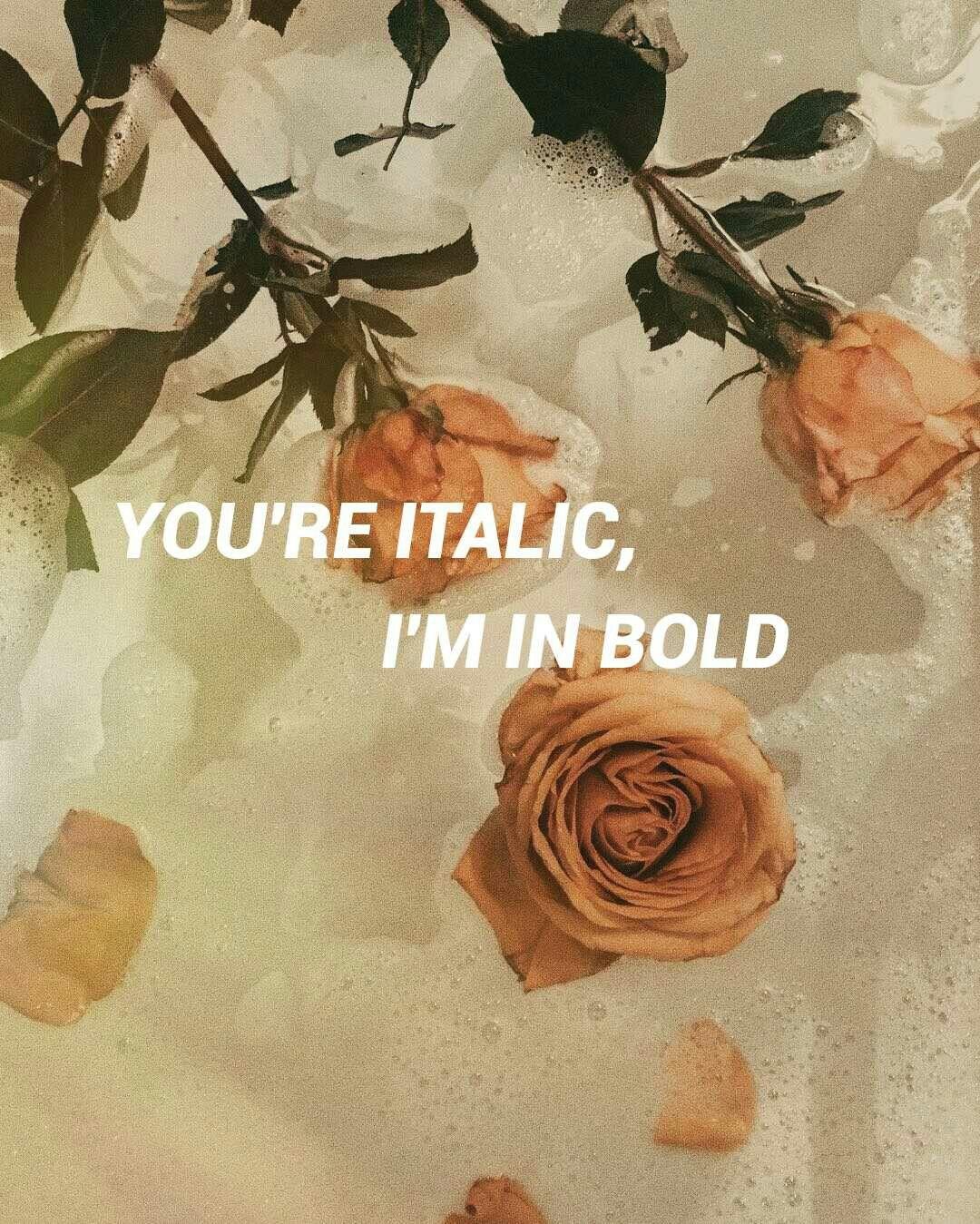billie eilish  copycat \/\/ lyrics  M u s i c  Pinterest  Copycat