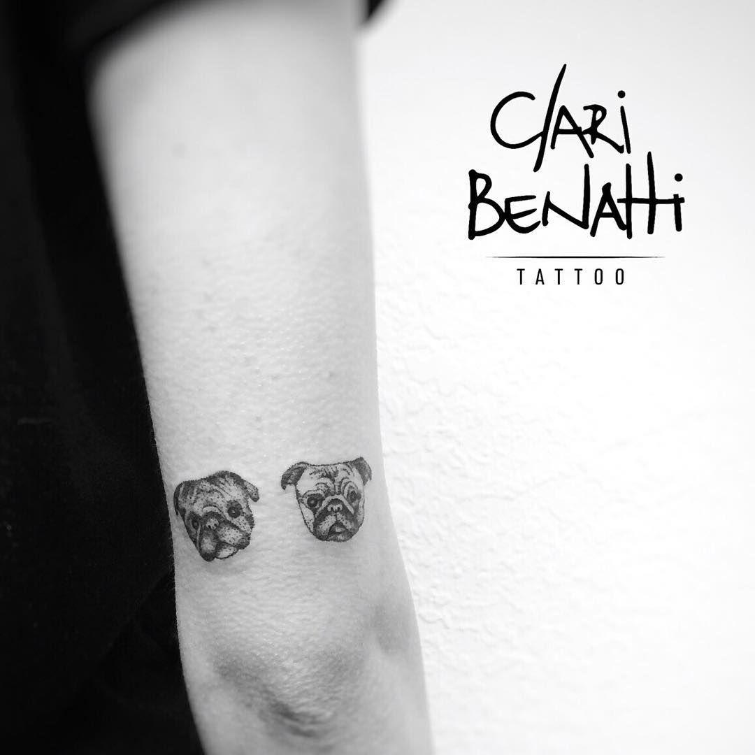 Tatuadora Designer Grafico Do Rj Tattoo Artist And Graphic