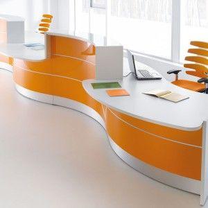 Charmant Wholesale Furniture Distributors North Carolina