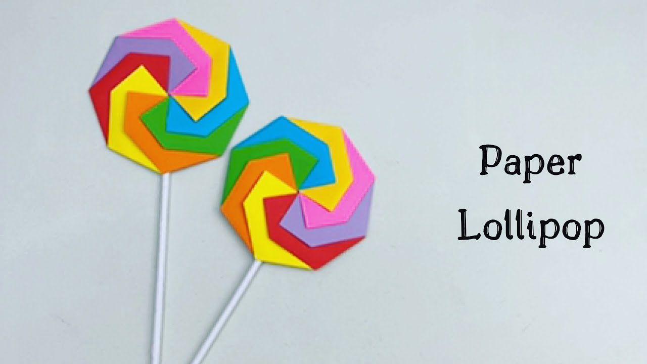 Pin On Kids Craft