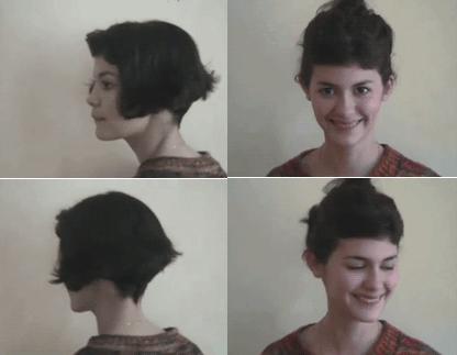 Come scegliere il taglio capelli adatto