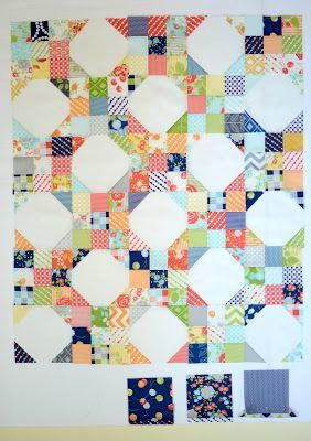 Snowball Nine Patch Pattern Charm Pack Quilt Patterns Scrap Quilt Patterns Charm Pack Quilts