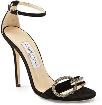 dejamoda - Celebrity and Trendsetting Styles for Less #jimmychoo #dejamoda