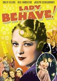 Download Lady Behave! Full-Movie Free