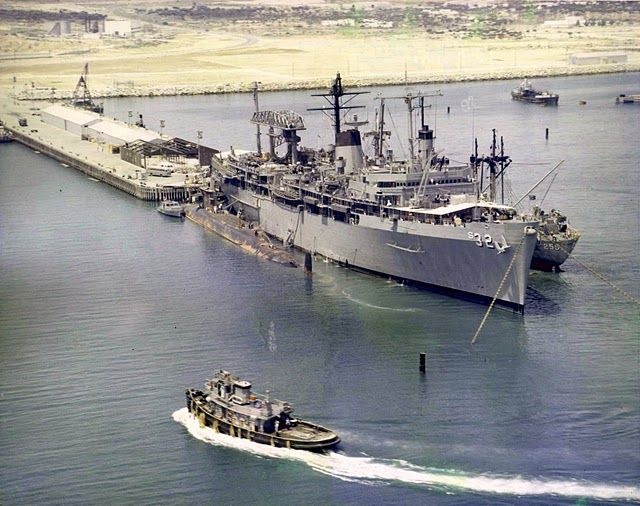 rota spain old picture but i didn t really leave the navy base