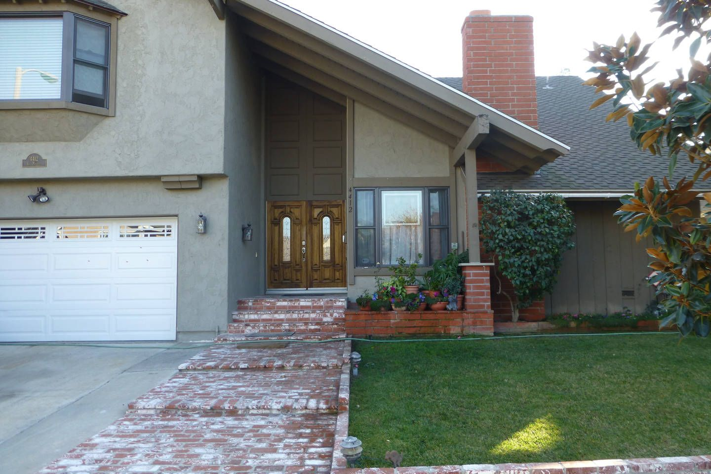 Beautiful Home 4 Bed 2 Bath In Cypress Beautiful Homes Renting A House California Vacation