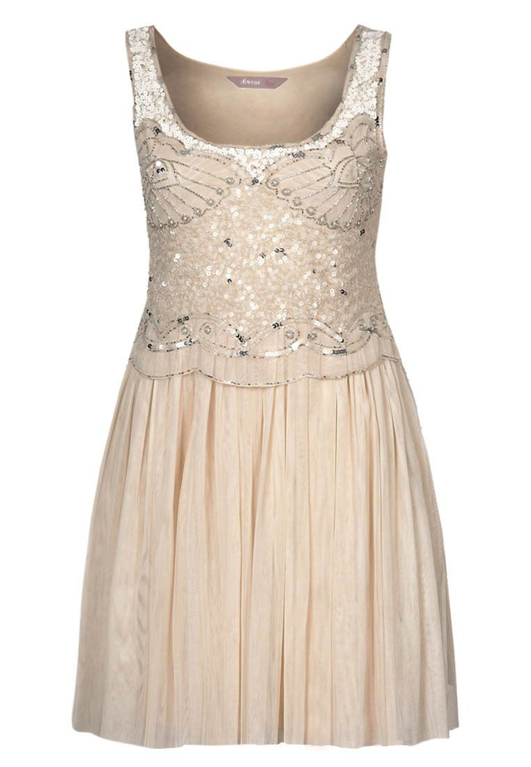 Pin by Lisa on Abiballkleider  Dresses