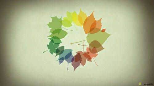 Smart Background Desktop Wallpaper Hd Wallpaper October